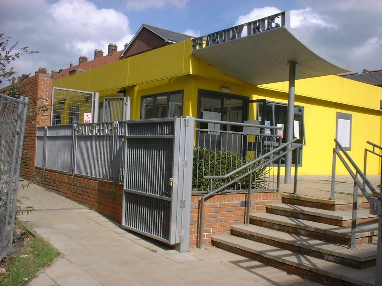 Pembury-Estate-Phase1-002